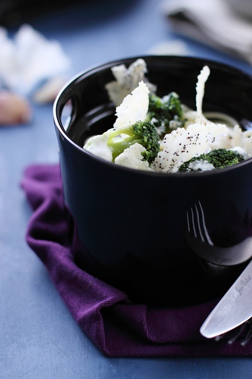 spaghetti-brocolis-sauce-ail2