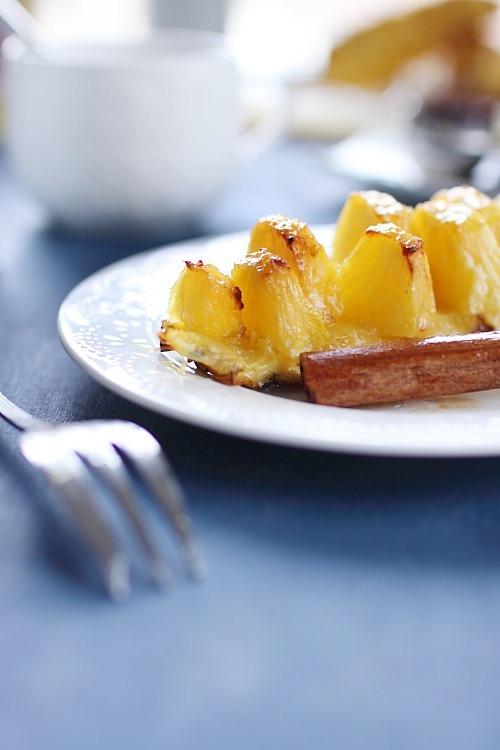 ananas-roti3