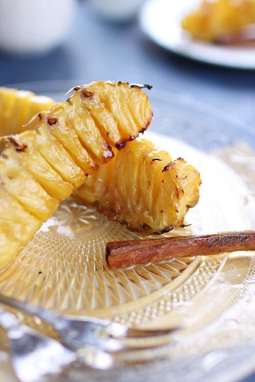 ananas-roti5