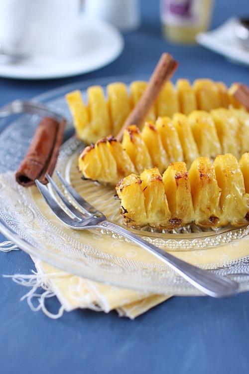 ananas-roti6