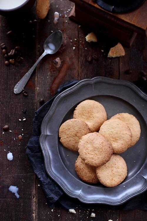 biscuit-noix-coco