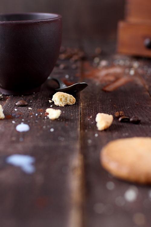 biscuit-noix-coco11