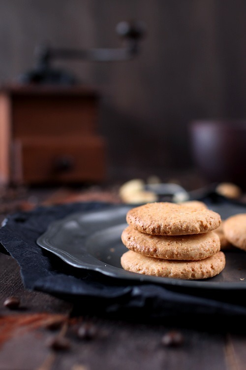 biscuit-noix-coco12