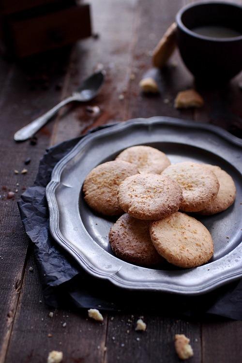 biscuit-noix-coco6
