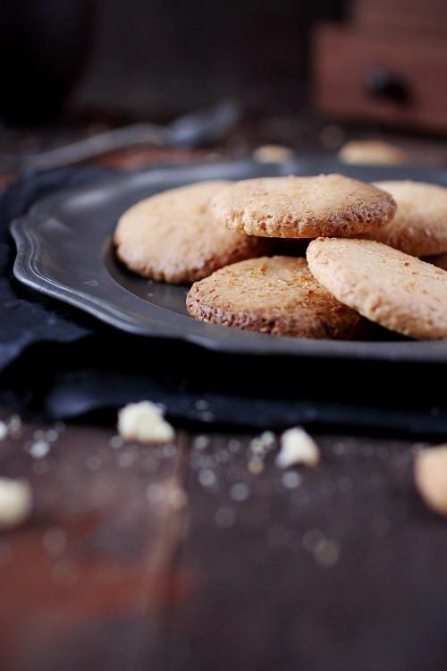 biscuit-noix-coco7