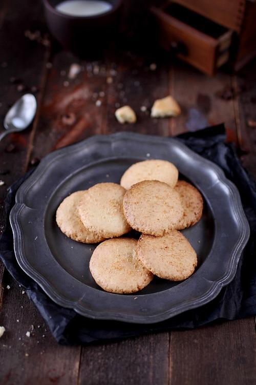 biscuit-noix-coco9