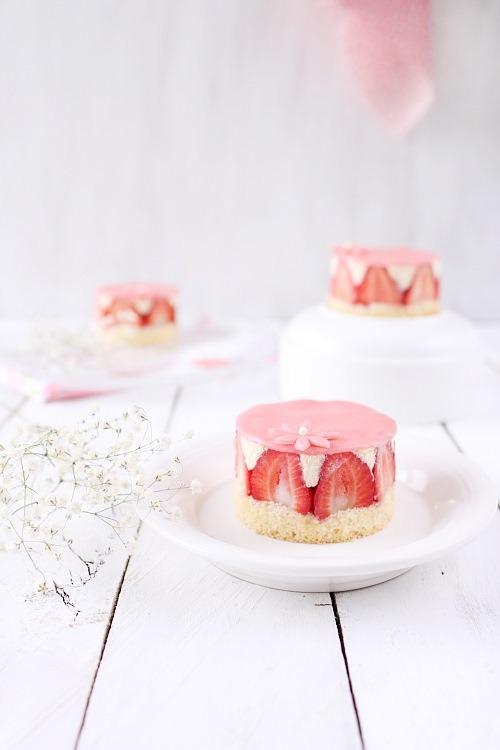 fraisiers-individuels6