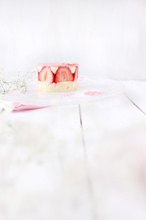 fraisiers-individuels9