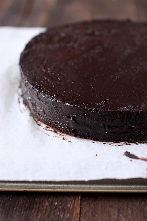 gateau-chocolat10