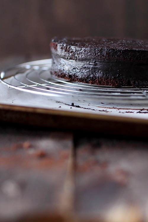gateau-chocolat11