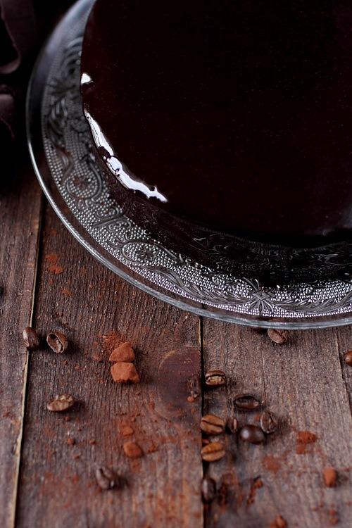 gateau-chocolat17