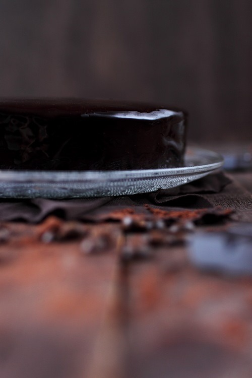 gateau-chocolat19