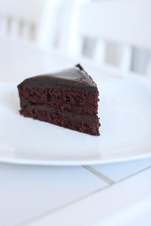 gateau-chocolat23
