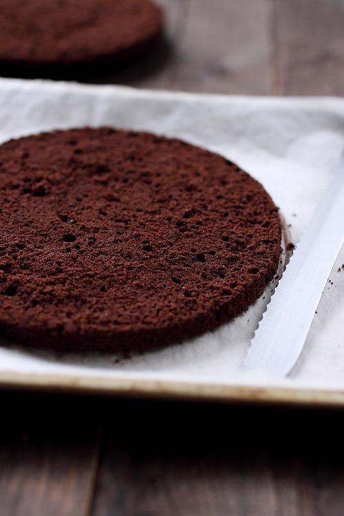 gateau-chocolat4