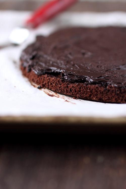gateau-chocolat8