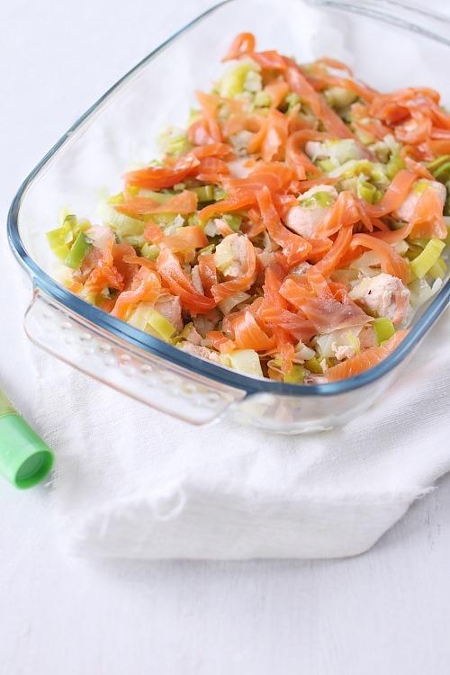 lasagne-poireau-saumon-wasabi