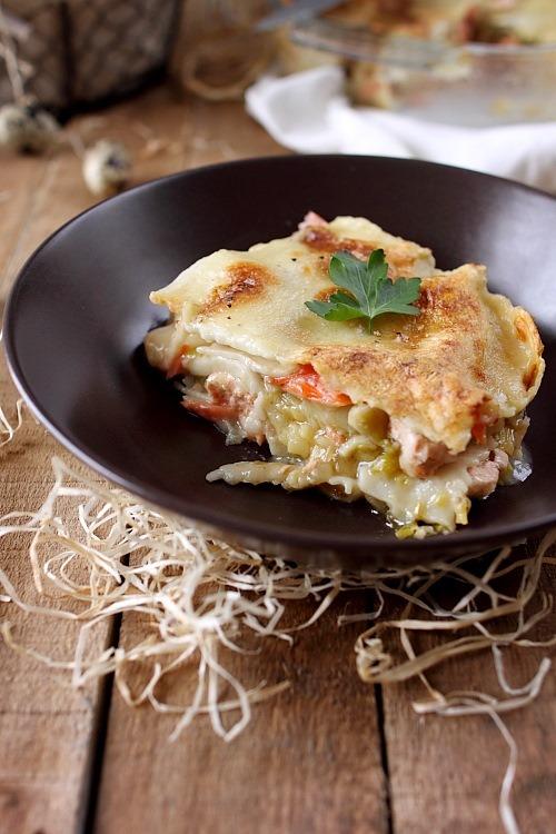 lasagne-poireau-saumon-wasabi6