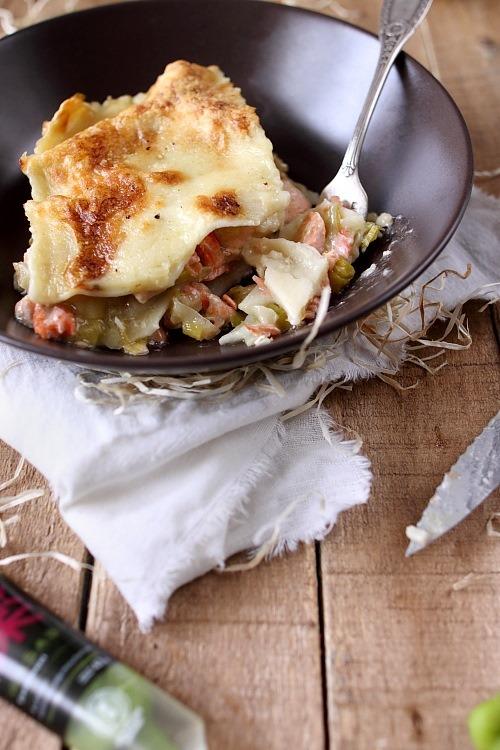 lasagne-poireau-saumon-wasabi8