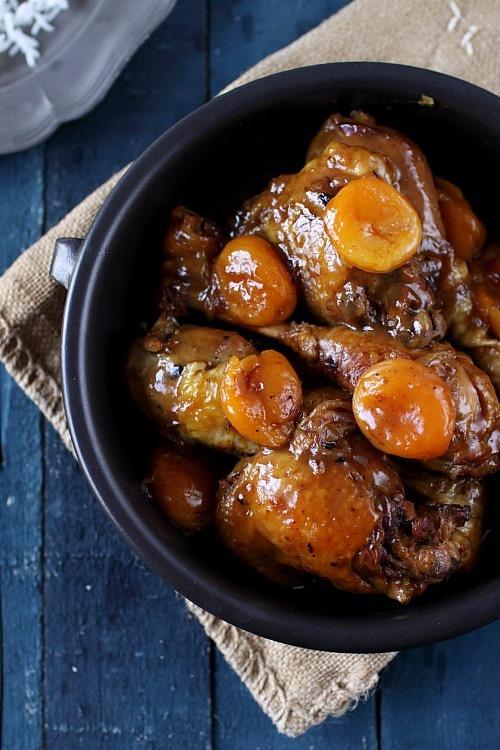 mijote-poulet-abricot2