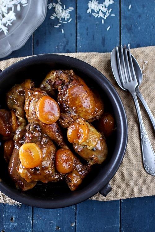 mijote-poulet-abricot5