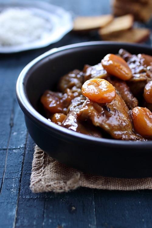 mijote-poulet-abricot6