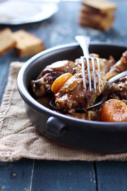 mijote-poulet-abricot9