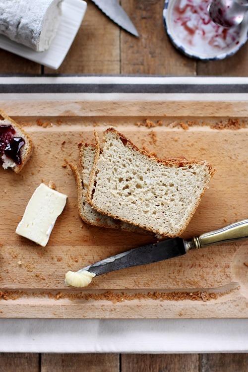 pain-sans-gluten-riz10