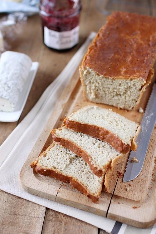 pain-sans-gluten-riz4