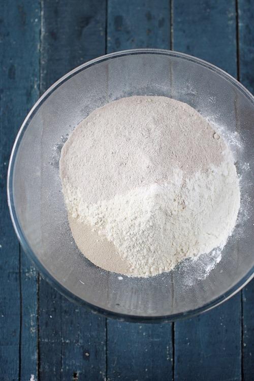 pain-sans-gluten