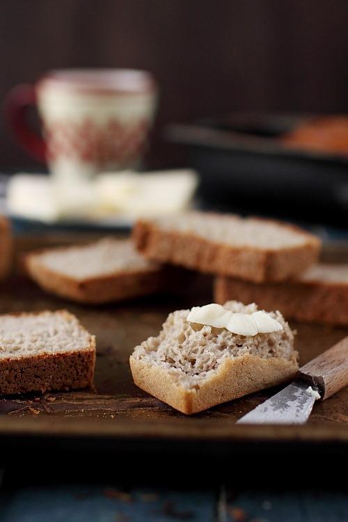 pain-sans-gluten11