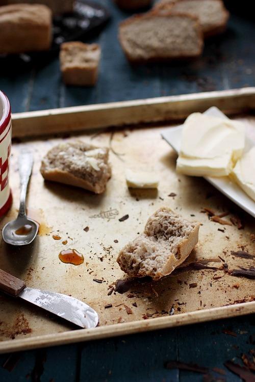pain-sans-gluten15