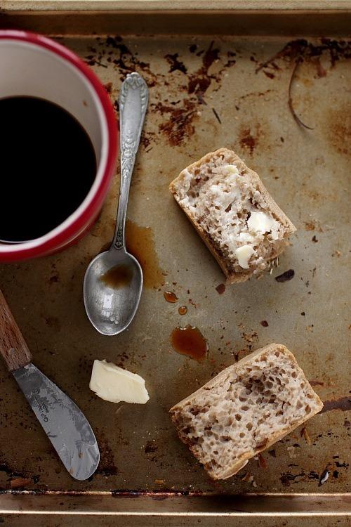 pain-sans-gluten16