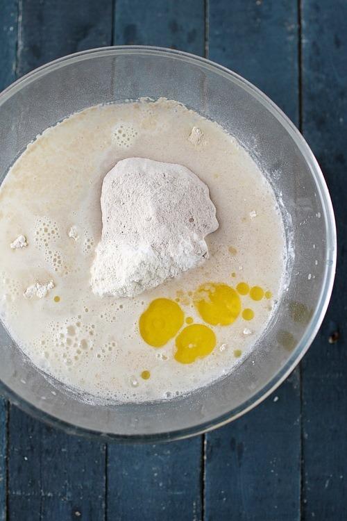 pain-sans-gluten2