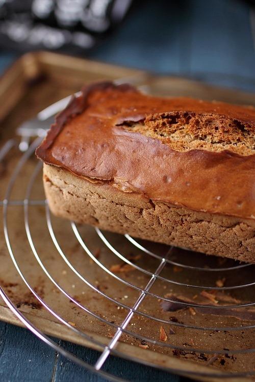pain-sans-gluten9