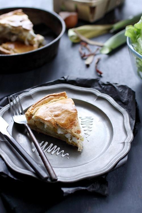 pate-pommes-de-terre-poireaux10