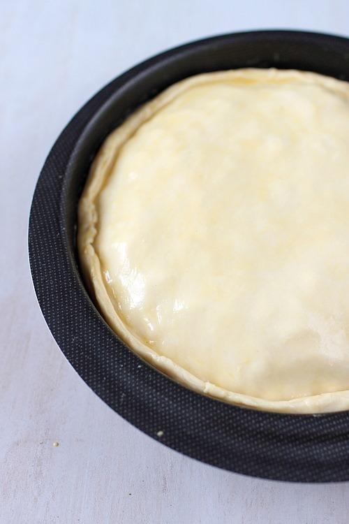 pate-pommes-de-terre-poireaux3