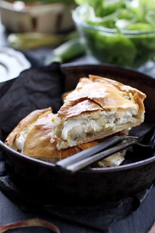 pate-pommes-de-terre-poireaux9