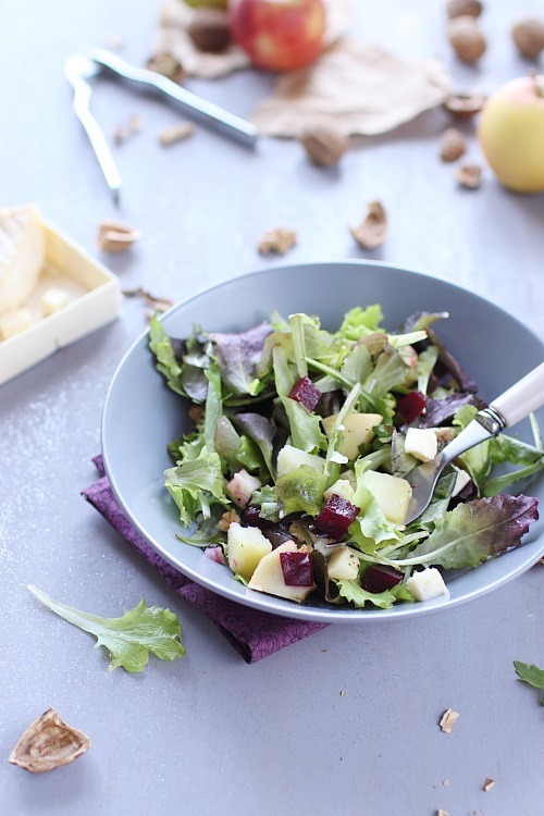 salade-batterave-fromage-pomme10