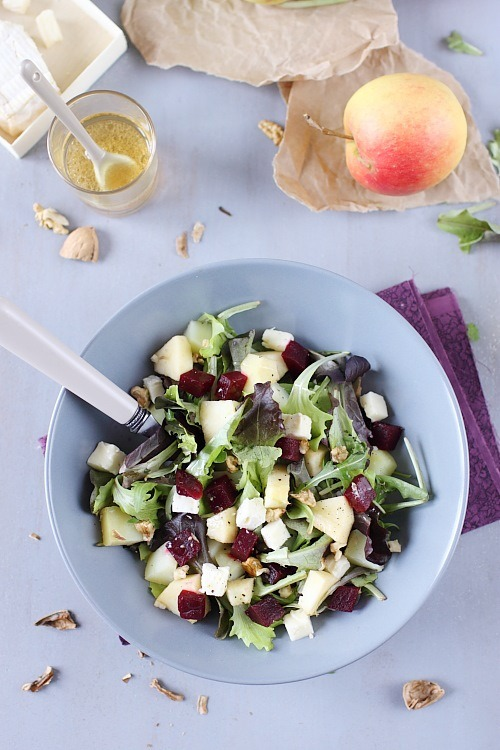 salade-batterave-fromage-pomme4