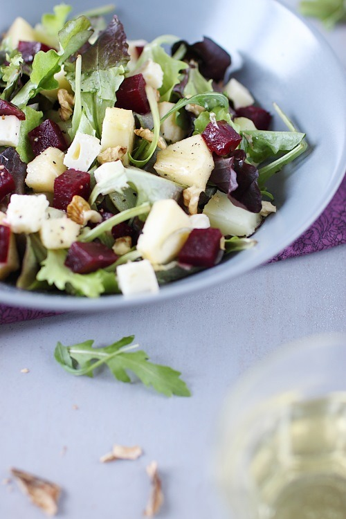 salade-batterave-fromage-pomme5