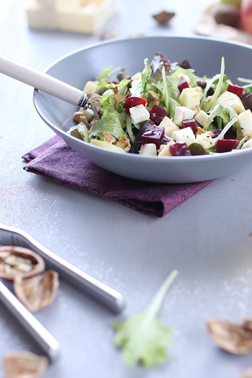 salade-batterave-fromage-pomme7