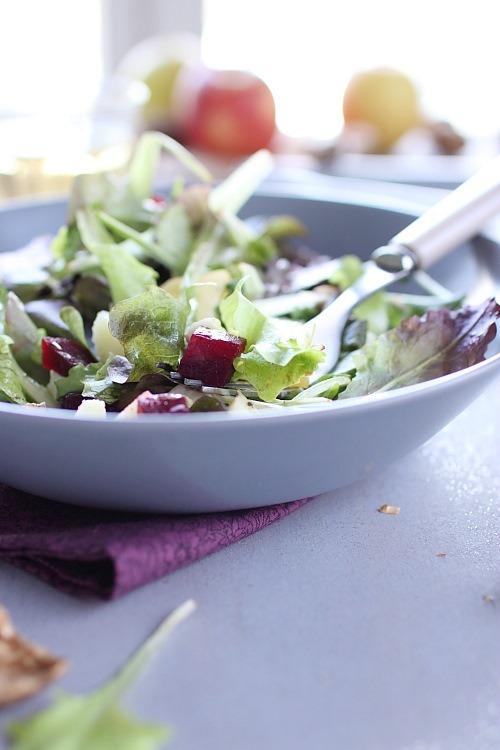 salade-batterave-fromage-pomme8