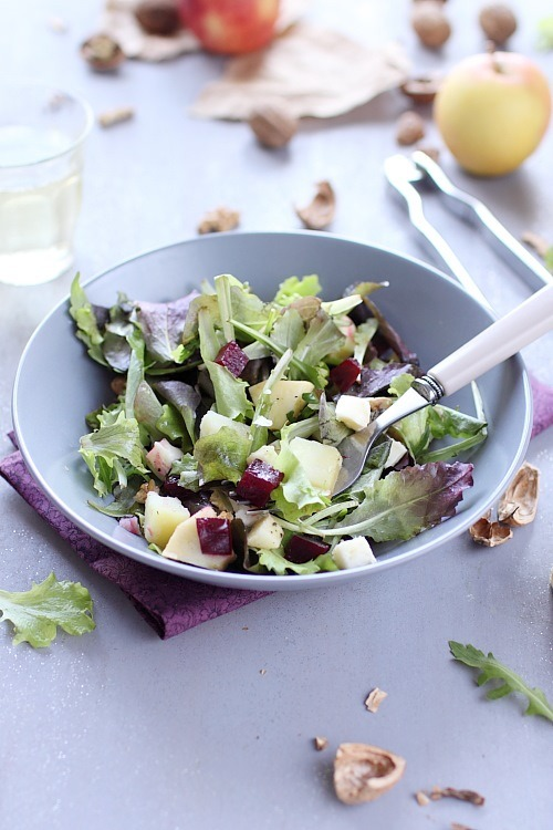 salade-batterave-fromage-pomme9