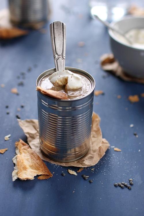 soupe-lentilles-patate-douce