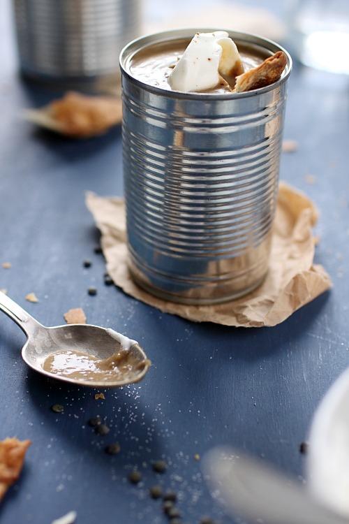 soupe-lentilles-patate-douce3
