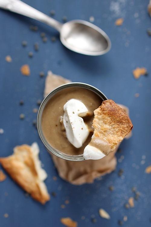 soupe-lentilles-patate-douce4