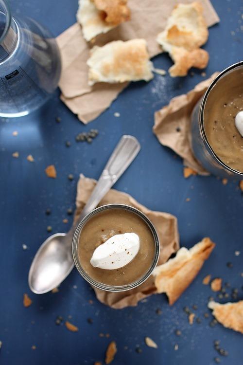 soupe-lentilles-patate-douce5
