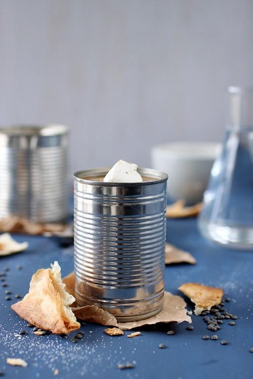 soupe-lentilles-patate-douce7