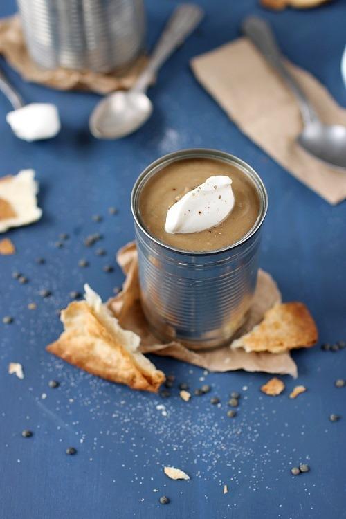 soupe-lentilles-patate-douce8