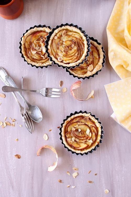 tartelettes-pommes-caramel2